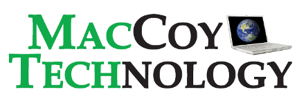 MacCoy Technology LLC